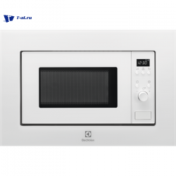 Микроволновая печь встраиваемая Electrolux LMS2173EMW