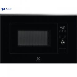 Микроволновая печь встраиваемая Electrolux LMS2203EMX