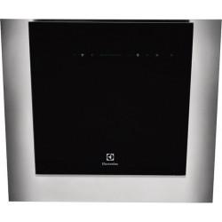 Вытяжка Electrolux EFF 55680 BX