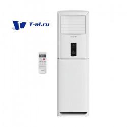Колонный кондиционер Energolux SAP48P2-A / SAU48P2-A