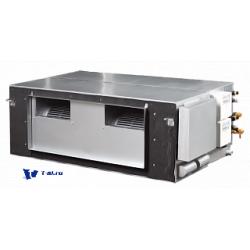 Канальный фанкойл Energolux SF2D800G30