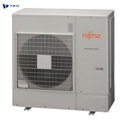 Наружный блок Fujitsu AJY040LCLAH