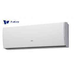 Настенный внутренний блок Fujitsu ASYG07LUCA