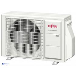 Наружный блок Fujitsu AOYG14KBTA2