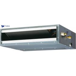 Канальный внутренний блок Fujitsu ARXG09KLLAP