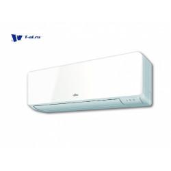 Внутренний блок Fujitsu ASYG07KMCC