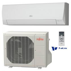 Кондиционер Fujitsu ASYG07LLCA/AOYG07LLC