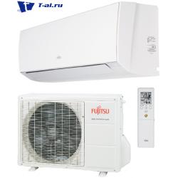 Кондиционер Fujitsu ASYG09LMCB / AOYG09LMCBN