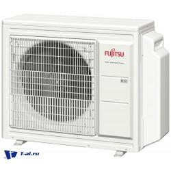 Наружный блок Fujitsu AOYG18KBTA3