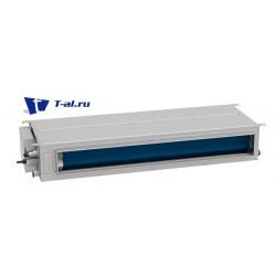 Канальный кондиционер Gree GUD50PS/A-S/GUD50W/A-S