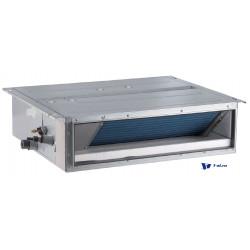 Канальный внутренний блок Gree GMV-ND22PL/B-T