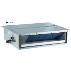 Канальный внутренний блок Gree GMV-R71 PS/ NaE-K