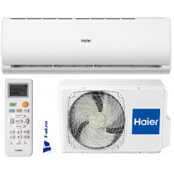 Кондиционер Haier AS18TL2HRA / 1U18EE8ERA