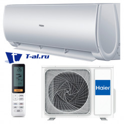 Кондиционер Haier AS09CB3HRA/1U09JE8ERA