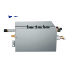 Соединительный комплект Haier MS3-036A