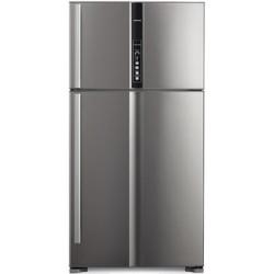 Холодильник Hitachi R-V722 PU1X STS