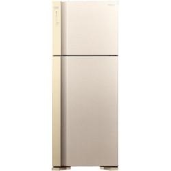 Холодильник Hitachi R-V542 PU7 BEG