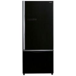 Холодильник Hitachi R-B 502 PU6 GBK