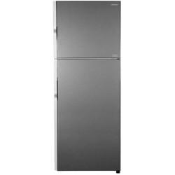 Холодильник Hitachi R-V472 PU3 INX