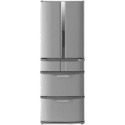 Холодильник Hitachi R-SF48 СMU SH