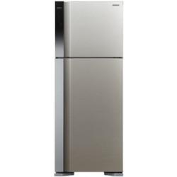 Холодильник Hitachi R-V542 PU7 BSL