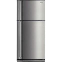 Холодильник Hitachi R-Z662 EU9X STS