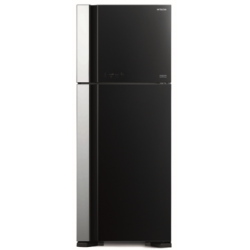 Холодильник Hitachi R-VG542 PU7 GBK