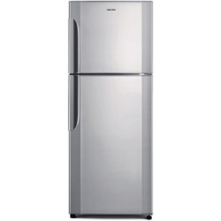 Холодильник Hitachi R-Z472 EU9 SLS
