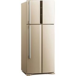 Холодильник Hitachi R-V542 PU3 PBE