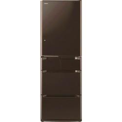 Холодильник Hitachi R-E 5000 U XT