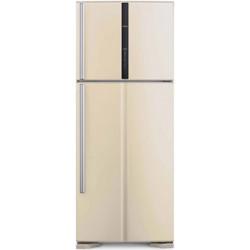 Холодильник Hitachi R-V542 PU3BEG