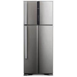 Холодильник Hitachi R-V542 PU3X INX