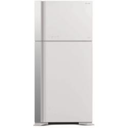 Холодильник Hitachi R-VG662 PU7 GPW