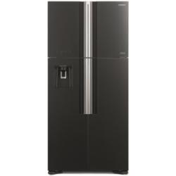Холодильник Hitachi R-W 662 PU7X GGR