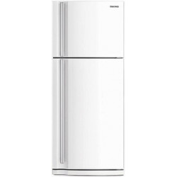 Холодильник Hitachi R-Z572 EU9 PWH