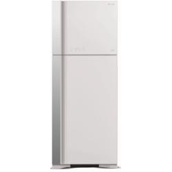Холодильник Hitachi R-VG542 PU7 GPW