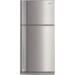 Холодильник Hitachi R-Z662 EU9 SLS