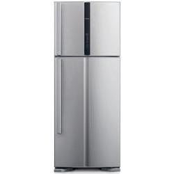 Холодильник Hitachi R-V542 PU3 SLS
