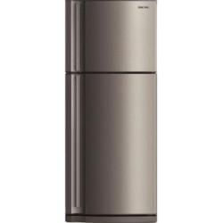 Холодильник Hitachi R-Z572 EU9X STS