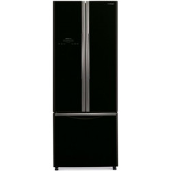 Холодильник Hitachi R-WB 552 PU2 GGR