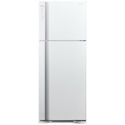 Холодильник Hitachi R-V542 PU7 PWH
