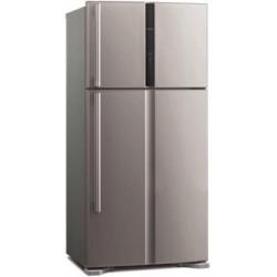 Холодильник Hitachi R-V662 PU3X STS