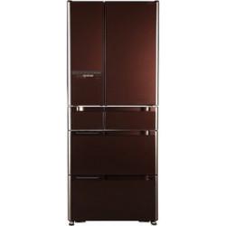 Холодильник Hitachi R-A 6200 AMU XT