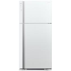 Холодильник Hitachi R-V662 PU7 PWH