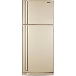 Холодильник Hitachi R-Z572 EU9 PBE