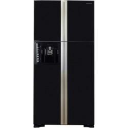 Холодильник Hitachi R-W722 PU1 GGR
