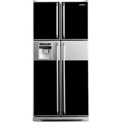 Холодильник Hitachi R-W662 FU9X GBK