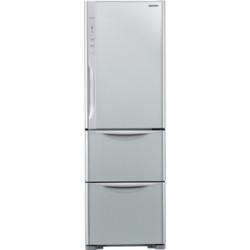 Холодильник Hitachi R-SG37 BPU INX