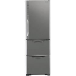 Холодильник Hitachi R-SG37BPU STS