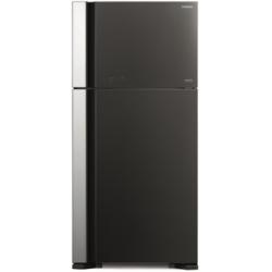 Холодильник Hitachi R-VG662 PU7 GGR